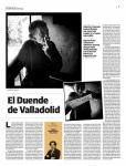 Duende_Valladolid_ENC_29_03_14