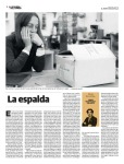 La_Espaldasmall